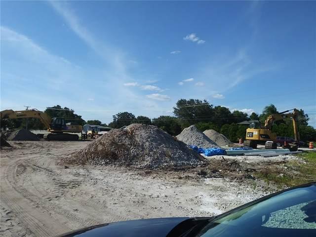 1017 Alton Road, Port Charlotte, FL 33952 (MLS #A4514400) :: Delgado Home Team at Keller Williams