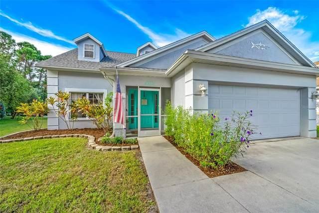 4715 69TH Court E, Palmetto, FL 34221 (MLS #A4514406) :: Keller Williams Suncoast