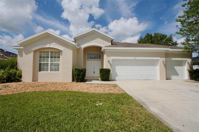 4511 Noble Place, Parrish, FL 34219 (MLS #A4514416) :: Orlando Homes Finder Team