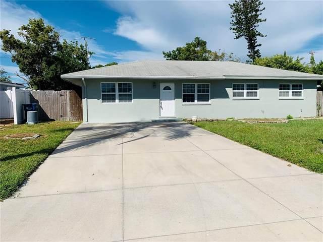 1204 Harvard Avenue, Bradenton, FL 34207 (MLS #A4514442) :: Blue Chip International Realty