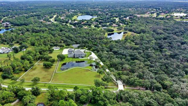 7935 213TH Street E, Bradenton, FL 34202 (MLS #A4514472) :: Everlane Realty
