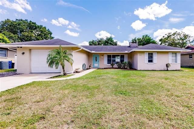 3425 Fenway Drive, Sarasota, FL 34232 (MLS #A4514507) :: McConnell and Associates