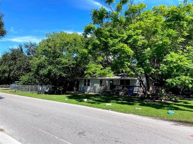 416 27TH Avenue W, Bradenton, FL 34205 (MLS #A4514536) :: McConnell and Associates