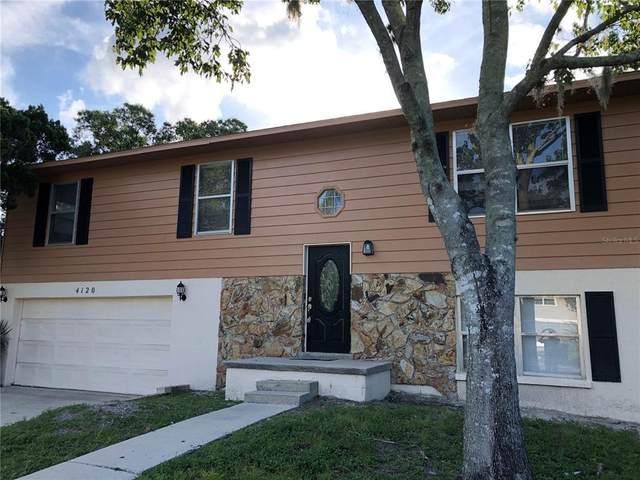 4120 5TH Avenue W, Palmetto, FL 34221 (MLS #A4514571) :: Everlane Realty