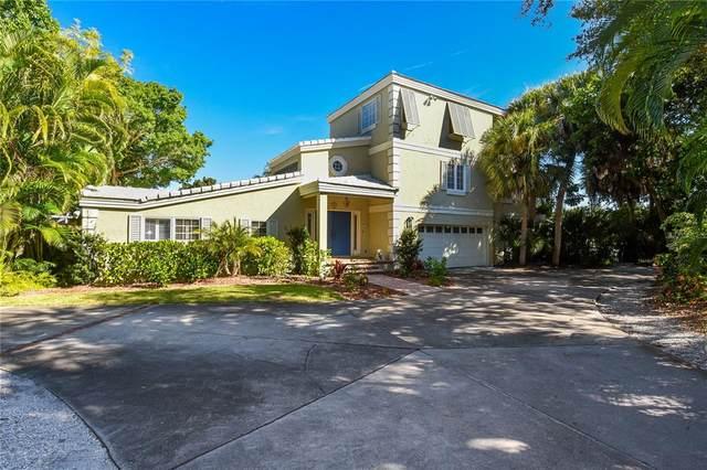 4831 Primrose Path, Sarasota, FL 34242 (MLS #A4514640) :: SunCoast Home Experts