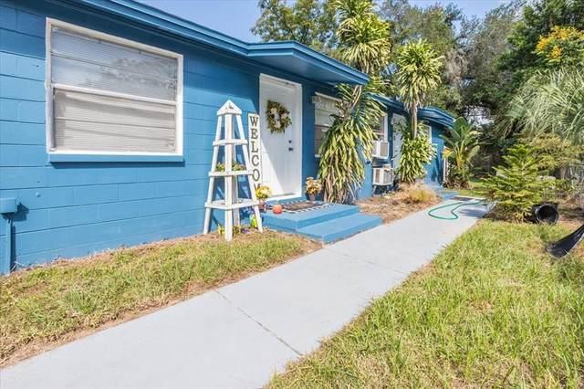 3807 Phillips Street, Tampa, FL 33619 (MLS #A4514650) :: Prestige Home Realty