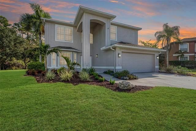 4705 78TH Court E, Bradenton, FL 34203 (MLS #A4514675) :: Florida Real Estate Sellers at Keller Williams Realty