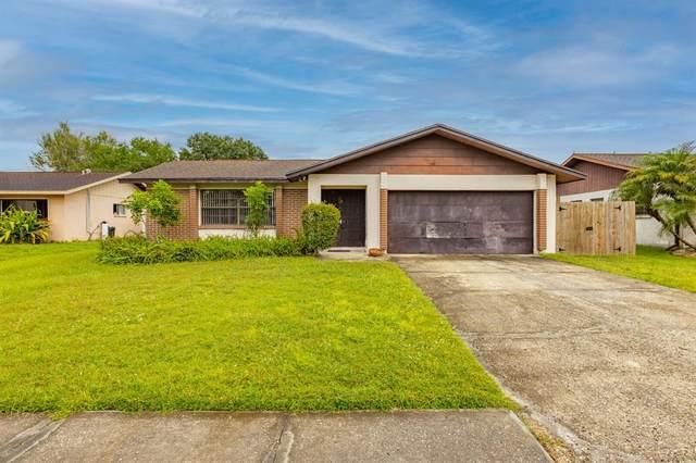 4256 Lancaster Drive, Sarasota, FL 34241 (MLS #A4514679) :: SunCoast Home Experts
