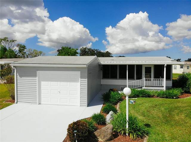 102 Whipporwill Court, Ellenton, FL 34222 (MLS #A4514726) :: Medway Realty