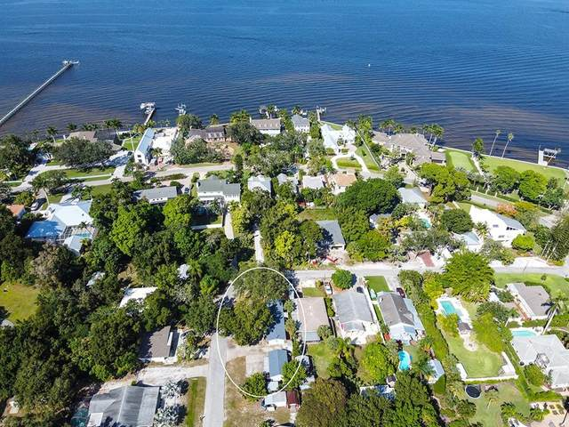 426 40TH STREET Court NW, Bradenton, FL 34209 (MLS #A4514741) :: Florida Real Estate Sellers at Keller Williams Realty