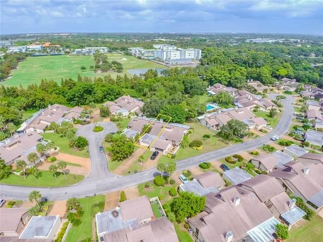 4523 La Jolla Drive, Bradenton, FL 34210 (MLS #A4514742) :: Baird Realty Group