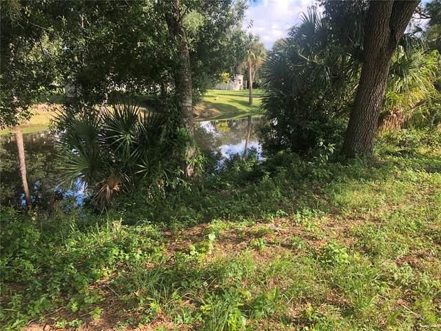 488 Yorkshire Street, Port Charlotte, FL 33954 (MLS #A4514749) :: Everlane Realty