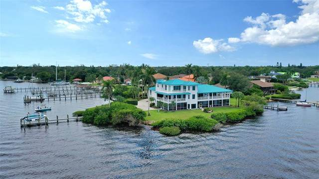 5904 Riverview Lane, Bradenton, FL 34209 (MLS #A4514776) :: Everlane Realty