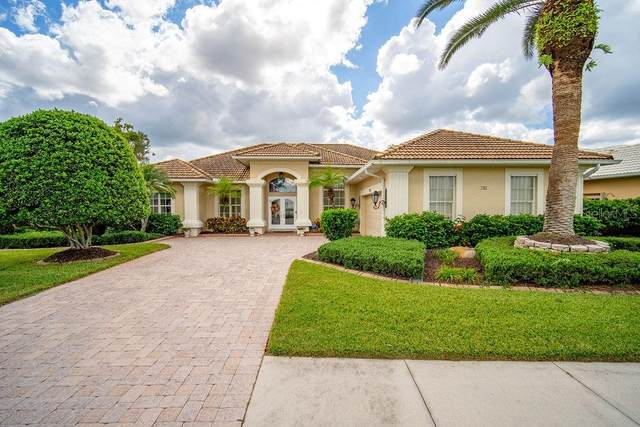 710 Fringed Orchid Trail, Venice, FL 34293 (MLS #A4514825) :: RE/MAX LEGACY