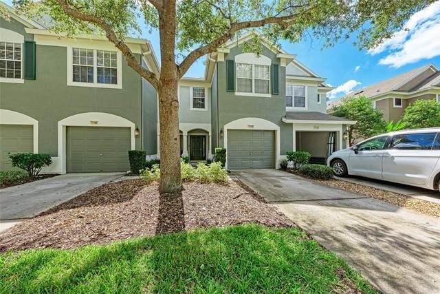 7180 83RD Drive E, Bradenton, FL 34201 (MLS #A4514842) :: Florida Real Estate Sellers at Keller Williams Realty