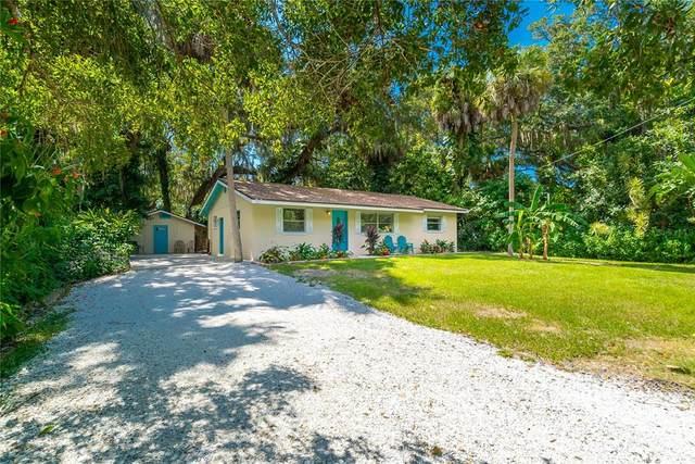 1360 41ST Street, Sarasota, FL 34234 (MLS #A4514851) :: Frankenstein Home Team