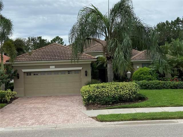 13820 Siena Loop, Lakewood Ranch, FL 34202 (MLS #A4514867) :: Kelli Eggen at RE/MAX Tropical Sands