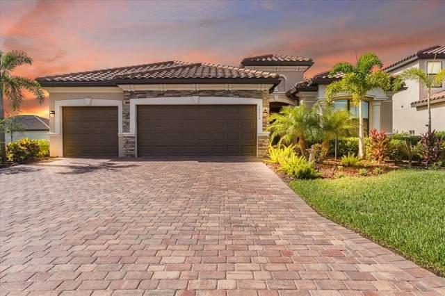14216 Florida Rosemary Drive, Lakewood Ranch, FL 34211 (MLS #A4514877) :: EXIT King Realty