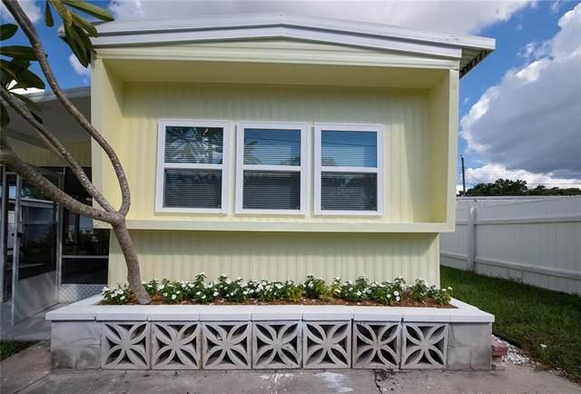 104 Portia Street N, Nokomis, FL 34275 (MLS #A4514916) :: The Heidi Schrock Team
