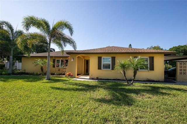 7403 19TH Avenue NW, Bradenton, FL 34209 (MLS #A4514920) :: CARE - Calhoun & Associates Real Estate