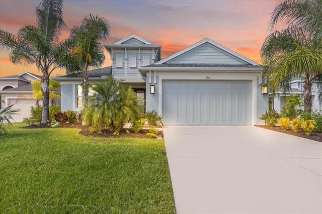 3707 Manorwood Loop, Parrish, FL 34219 (MLS #A4514921) :: CARE - Calhoun & Associates Real Estate