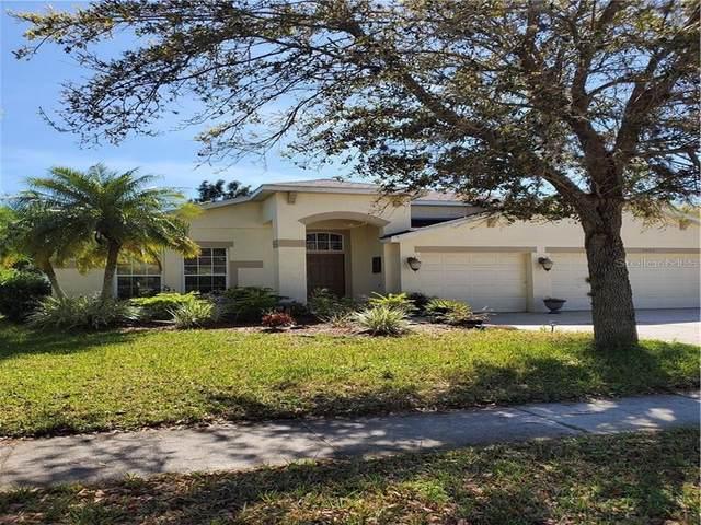 3922 61ST Drive E, Bradenton, FL 34203 (MLS #A4514966) :: Everlane Realty