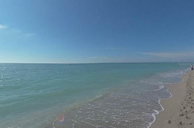302 Beach Road, Venice, FL 34285 (MLS #A4514967) :: MavRealty