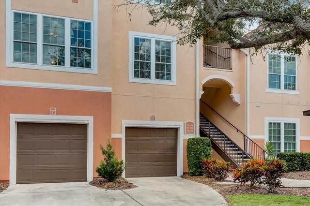 4140 Central Sarasota Parkway #1225, Sarasota, FL 34238 (MLS #A4514977) :: Everlane Realty