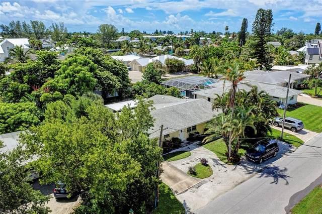 154 Crescent Drive, Anna Maria, FL 34216 (MLS #A4515005) :: McConnell and Associates