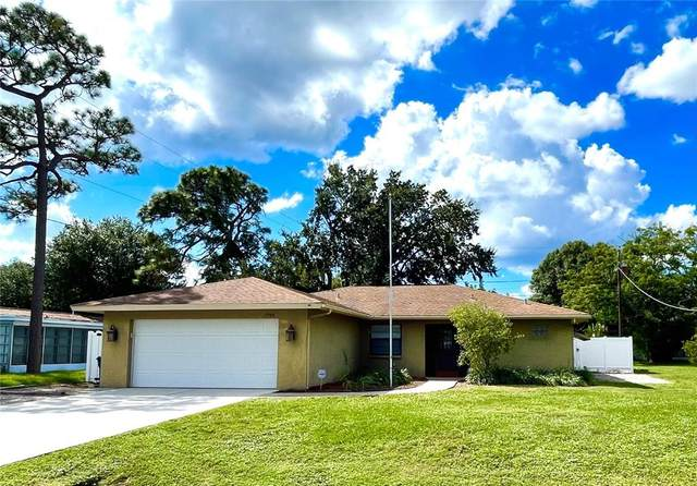 1794 Croton Drive, Venice, FL 34293 (MLS #A4515029) :: McConnell and Associates