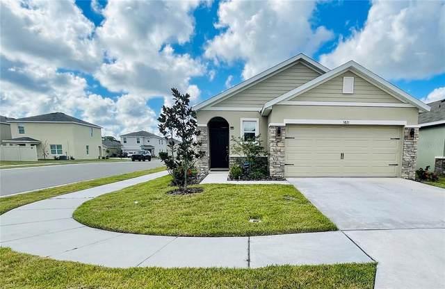 5821 Elegant Orchid Way, Sarasota, FL 34232 (MLS #A4515031) :: Global Properties Realty & Investments