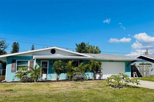 3806 17TH AVENUE Drive W, Bradenton, FL 34205 (MLS #A4515047) :: Baird Realty Group