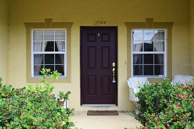 12944 Kings Crossing Drive, Gibsonton, FL 33534 (MLS #A4515050) :: Prestige Home Realty