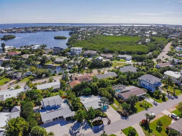 219 84TH Street, Holmes Beach, FL 34217 (MLS #A4515057) :: SunCoast Home Experts