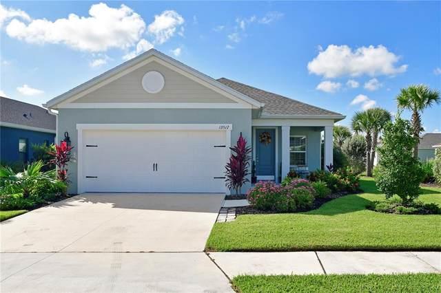 13517 Old Creek Court, Parrish, FL 34219 (MLS #A4515079) :: CARE - Calhoun & Associates Real Estate