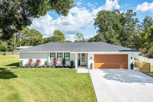 4119 Wyatt Circle, Sarasota, FL 34241 (MLS #A4515114) :: Baird Realty Group