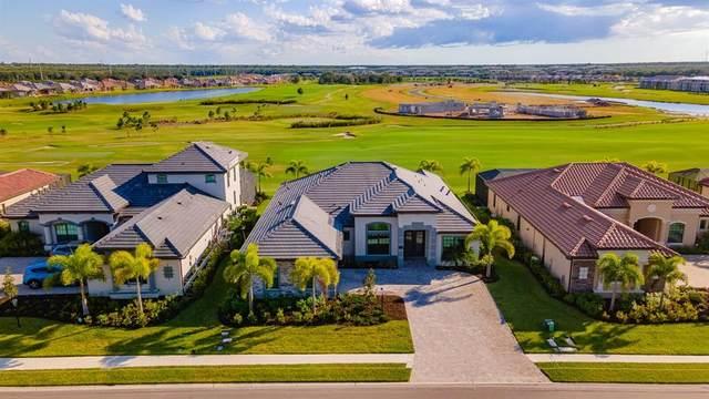 5552 Mulligan Way, Lakewood Ranch, FL 34211 (MLS #A4515118) :: CARE - Calhoun & Associates Real Estate
