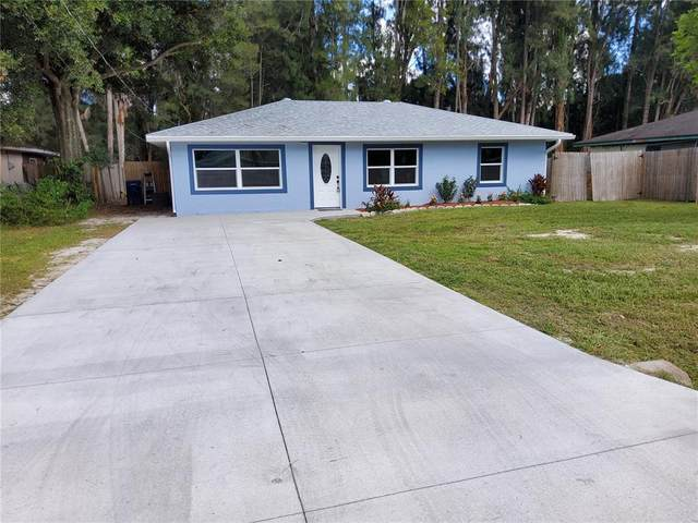 5505 18TH Street W, Bradenton, FL 34207 (MLS #A4515127) :: Baird Realty Group