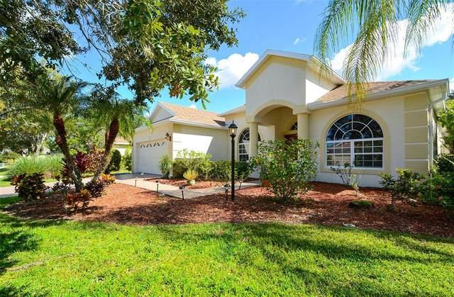 11565 57TH STREET Circle E, Parrish, FL 34219 (MLS #A4515142) :: CARE - Calhoun & Associates Real Estate