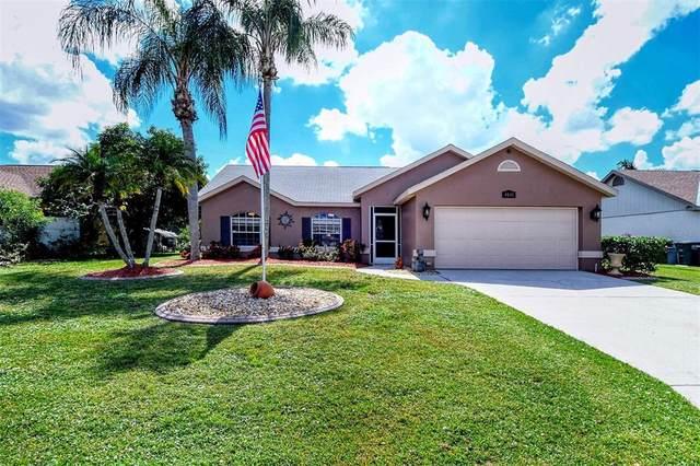 4840 9TH Avenue E, Bradenton, FL 34208 (MLS #A4515158) :: Medway Realty