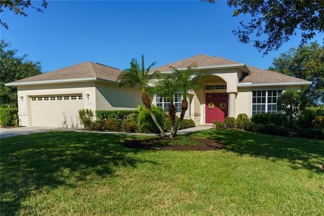 12650 Montigello Court, Englewood, FL 34223 (MLS #A4515166) :: The BRC Group, LLC