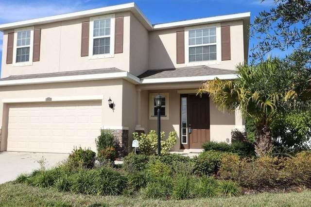 5714 Broad River Run, Ellenton, FL 34222 (MLS #A4515170) :: Pristine Properties