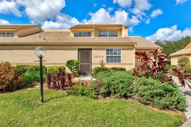 3504 57TH AVENUE Circle W, Bradenton, FL 34210 (MLS #A4515174) :: Charles Rutenberg Realty