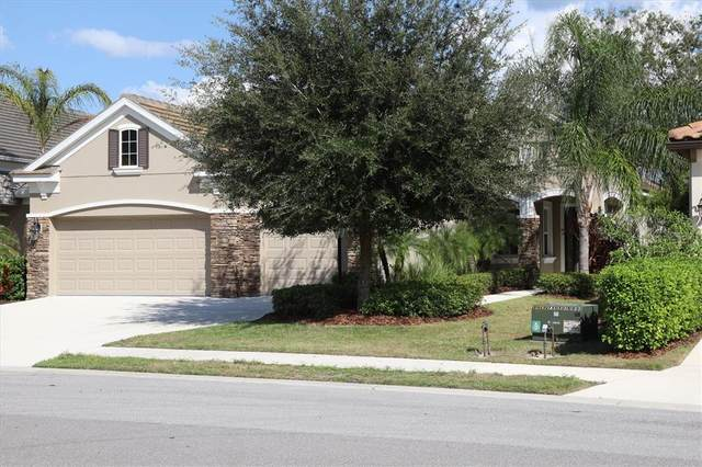 4015 Celestial Blue Court, Bradenton, FL 34211 (MLS #A4515184) :: CARE - Calhoun & Associates Real Estate