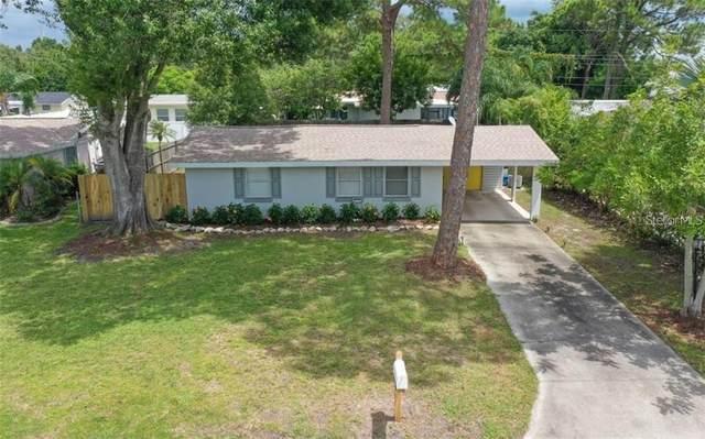 5741 New York Avenue, Sarasota, FL 34231 (MLS #A4515193) :: Global Properties Realty & Investments