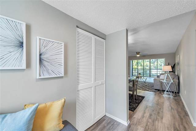 5110 Marsh Field Road #68, Sarasota, FL 34235 (MLS #A4515195) :: Global Properties Realty & Investments