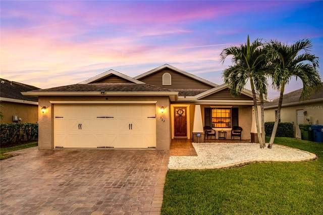 302 San Lorenzo Court, Bradenton, FL 34208 (MLS #A4515206) :: American Premier Realty LLC