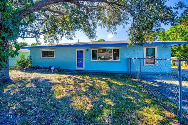 2315 25TH Avenue W, Bradenton, FL 34205 (MLS #A4515211) :: Baird Realty Group
