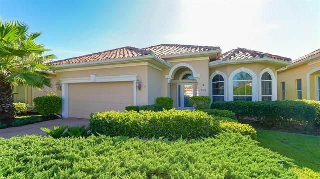 308 8TH Avenue E, Palmetto, FL 34221 (MLS #A4515215) :: Medway Realty