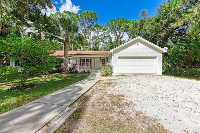 2425 21ST Street B, Sarasota, FL 34234 (MLS #A4515229) :: CGY Realty